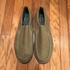 Nunn Bush Shoe Co. shoes